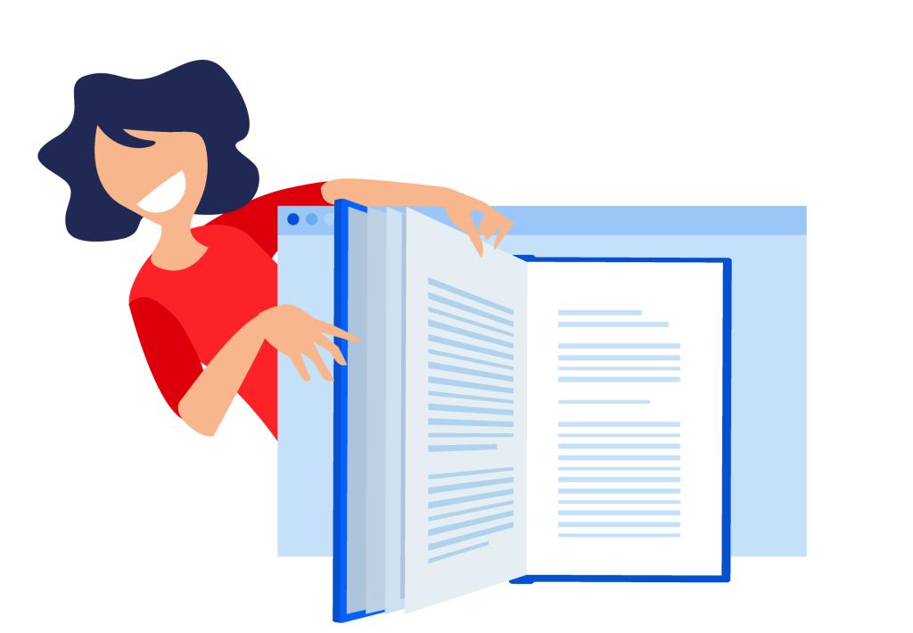 LearnDash in drei Kategorien von der Softwareindustrie ausgezeichnet. 4